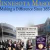 Minnesota Masonic Charities Offers Heating Assistance for Vets