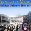 Minnesota Masonic Charities Offers Heating Assistance for Vets