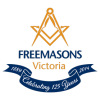 The United Grand Lodge of Victoria will celebrate it's 125th Anniversary in 2014