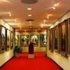 100 years of Freemasonry in Wingham