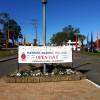 RFBI Celebrates National Open Day