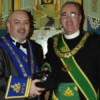 125th anniversary for Balgonie Lodge