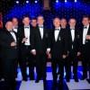 Derbyshire Freemasons make £2.4 million donation to charity