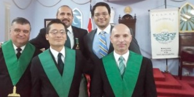 A not so secret society meeting in costa rica freemasonry a not so secret society meeting in costa rica m4hsunfo