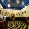 Birmingham's Hidden Spaces: Victorian Masonic Hall shines out of Mailbox's shadow – Birmingham Post