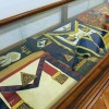 Masons unveil their secrets at exhibition in Marbella