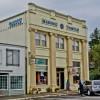 Masonic Building one step closer to historic registry : Bandon Western World