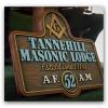 Masonic lodge donates 200 downed-officer kits to Dallas Police Department | Dallas Morning News