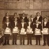 Ipswich Masons: A history of service and perseverance
