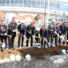 Shriners, Patients Break Ground for New Medical Center Located at University of Kentucky | UKNow