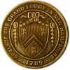 226th Annual Communication of the Grand Lodge of New Hampshire