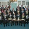 New Grandmaster for English Freemasons